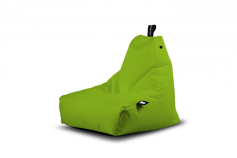 B Bag Mini Outdoor Bean Bag Chair Patio Life