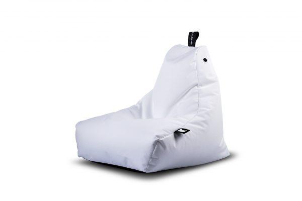 Pleasant B Bag Mini Outdoor Bean Bag Chair Dailytribune Chair Design For Home Dailytribuneorg