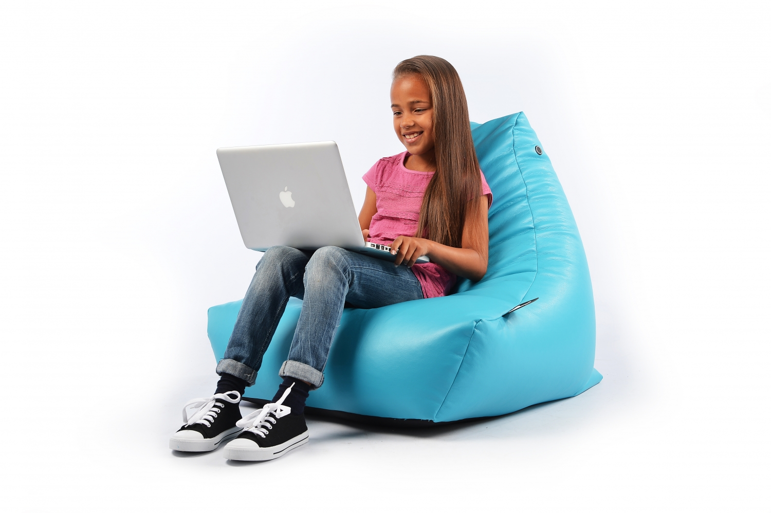 Incredible Extreme Lounging Mini Indoor Bean Bag Gmtry Best Dining Table And Chair Ideas Images Gmtryco