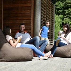Outstanding Life Lotus Lounge Sofa Set Patio Life Cjindustries Chair Design For Home Cjindustriesco